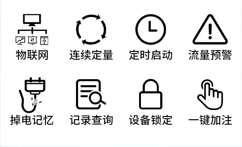 定量控制详情_02.jpg