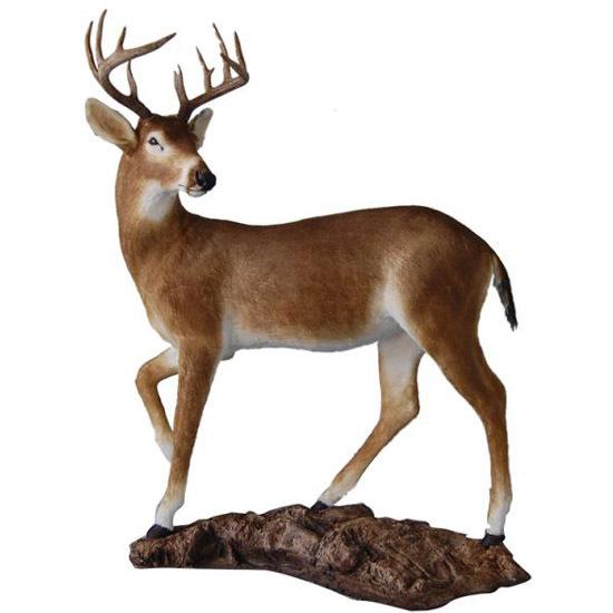 仿真动物模型制作专用液体硅胶