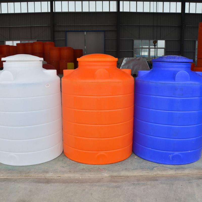塑料水箱_10吨塑料水箱哪家好?价格是多少_云同盟