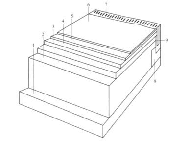 结构图怎样看 钢筋结构图怎么看