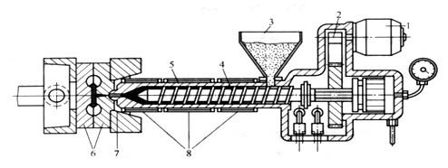 电路 电路图 电子 工程图 平面图 原理图 494_186