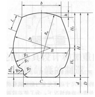 板规格|不锈钢花纹板规格|铝花纹板规格;