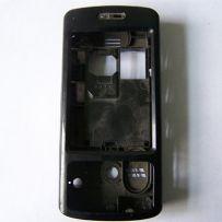 手机外壳加工
