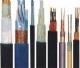 计算机电缆-首选航天电缆集团