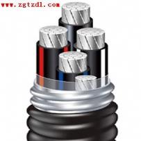 合金电缆◆铁路机车电缆