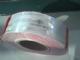 厦门3M983汽车一级反光膜