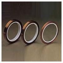 3M5413/5423高温胶带金手指