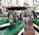 欧洲高端塑料吹膜机