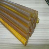 高温热熔胶棒 高温热熔胶条 电子电缆粘合