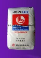 PC 1100 韩国湖南