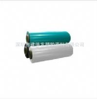 供应 PC片材、PC薄膜(卷材)