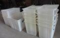 优质聚乙烯储罐,200L加药箱供应