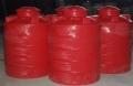 塑胶储罐/塑料水箱专业30吨聚乙烯储罐
