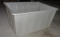 重庆优质聚乙烯储罐,200L加药箱供应