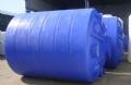 优质20吨聚乙烯塑料水箱专业