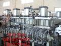 青岛专业生产PVC木塑发泡板设备的厂家永焕新王爱玲
