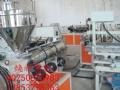PVC装饰线条生产设备厂家/报价/批发