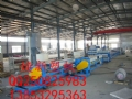 PVC管材生产线报价