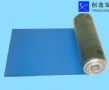 抗静电橡胶板|导静电橡胶板