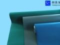 机房防静电橡胶垫