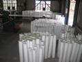 橡胶垫|橡胶地垫|防静电橡胶地垫