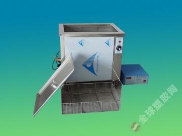 东莞单槽超声波清洗机