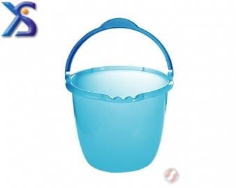 塑料桶模具,塑料水桶模具