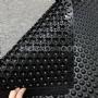 耐用型可拼接防静电球形抗疲劳地垫
