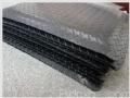 耐用型防静电抗疲劳地垫