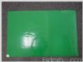 绿色粘尘垫|粘尘垫价格|粘尘脚踏垫