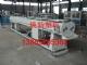 生产线管的机器/生产线管设备/生产线管的机械