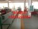 木塑长城板生产线/设备