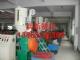 高分子PVC踢脚线生产设备