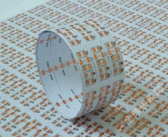 fpc柔性线路板专用防水胶