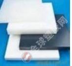 白色pom棒价格_白色pom板价格-进口pom棒批发-赛钢板pom厂家