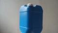 供应 30L塑料桶 厂家直销