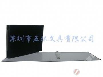 文件夹定做_江门定做纸板文件夹,中山定做文件夹,重庆定做文件夹,西安文件 ...