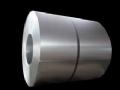 2436钢_特高韧性铬钢_2436冷作模具钢特性、成分