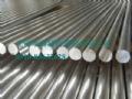 SUS304J3不锈钢的用途