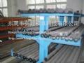 供应优质Y12易削结构钢