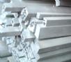 东莞厂家_优质0Cr18Ni12Mo2Cu2(SUS316J1)奥氏体不锈钢