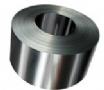 东莞厂家高质销售X8CrCoNiMo106耐高温钢