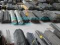 高质高量_Y30易切削结构钢_东莞厂家大量批发