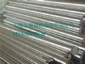 供应高质410/S41000马氏体不锈钢_现货全、价格优