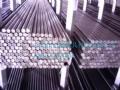弘超模具科技_日本SCM415结构钢_你的最佳选择