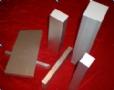 高质5A43防锈铝-铝及铝合金5A43特价供应