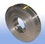 0Cr18Ni16Mo5(SUS317J1)奥氏体不锈钢_哪里最便宜、质量最好