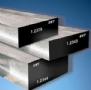 批量供应高质9SiCr钢冷作模具钢