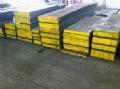 供应优质FT32钢_价格优惠