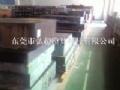 日本大同模具钢DHA1│JIS SKD61│DHA1的特性_用途_热处理工艺